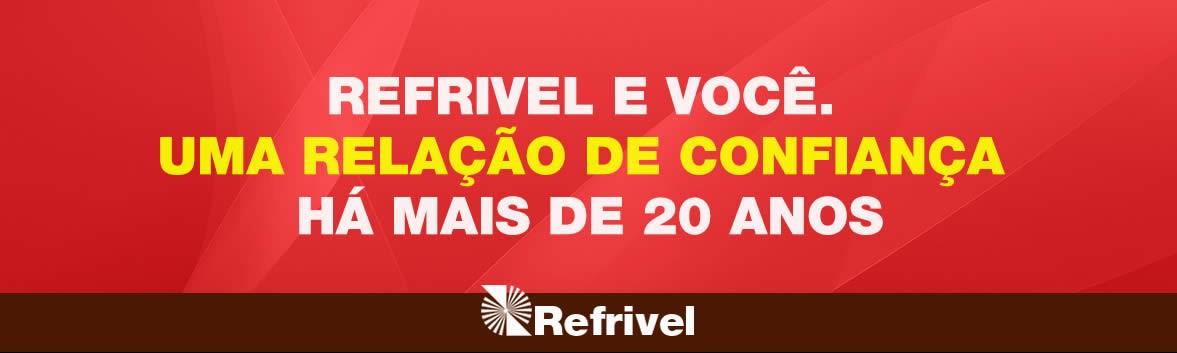 refrivel-banner-e1495303559596