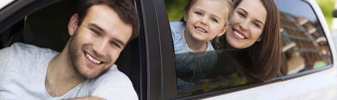 slide-familia-carro3-e1495286324428
